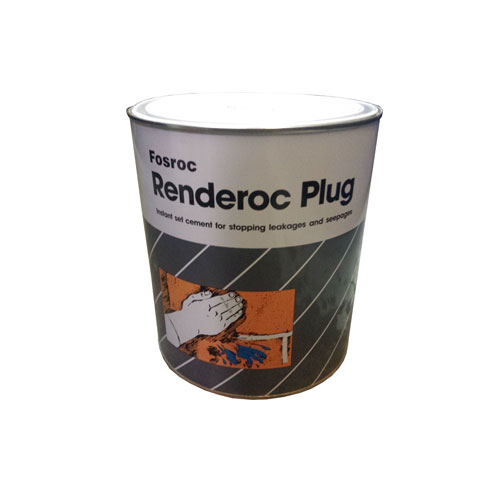 Renderoc plug